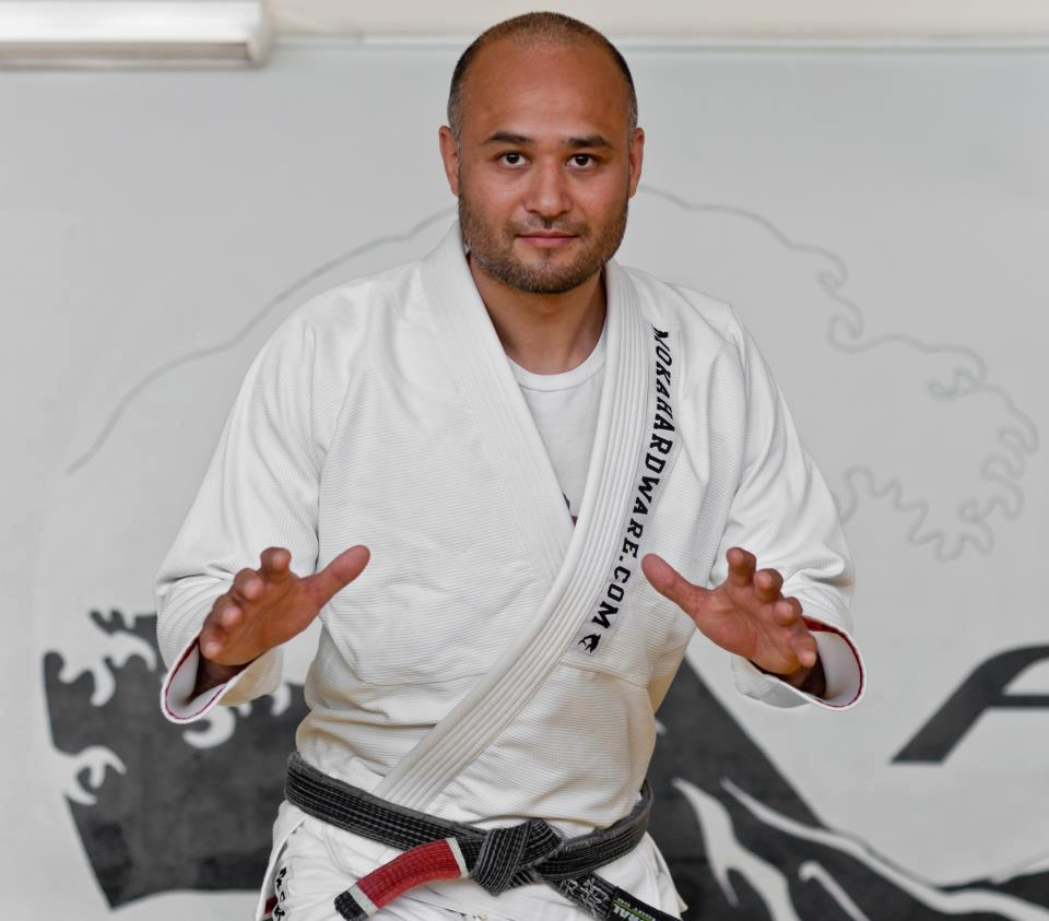The Mokahardware.com gi
